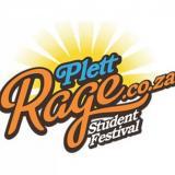 #helloparadise Plett rage festival