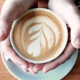 COFFEE PLETT