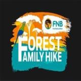 Forest Family Hike 2019