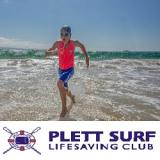 Plett Lifesaving Club 250x250