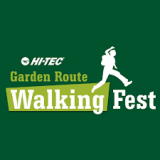Hi-Tech Walking festival 2020