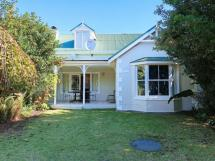 Property Reference AB001693
