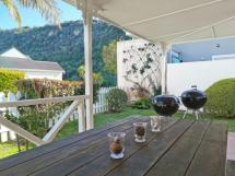 Property Reference AB000043