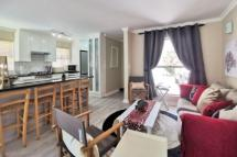 Property Reference AB000013
