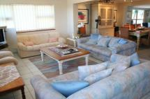 Property Reference AB001630