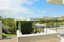 Property Reference AB001657