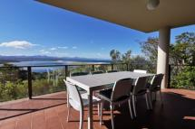 Property Reference AB001659