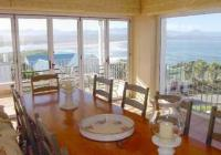 Photo 3 of self catering accommodation in Plett - Lookout Lower Town