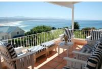 Photo 1 of self catering accommodation in Plett - Lookout Lower Town