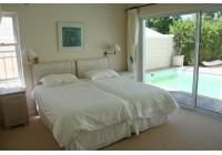Photo 10 of self catering accommodation in Plett - Lookout Lower Town