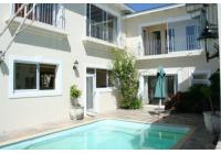 Photo 11 of self catering accommodation in Plett - Lookout Lower Town
