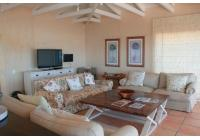 Photo 13 of self catering accommodation in Plett - Lookout Lower Town