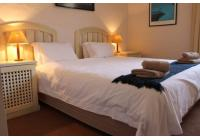 Photo 2 of self catering accommodation in Plett - Robberg 1