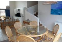 Photo 3 of self catering accommodation in Plett - Robberg 1