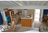 Photo 4 of self catering accommodation in Plett - Robberg 1