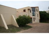 Photo 6 of self catering accommodation in Plett - Robberg 1