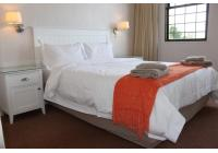 Photo 9 of self catering accommodation in Plett - Robberg 1