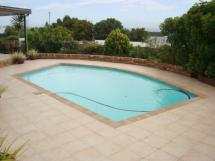 Property Reference AB001735
