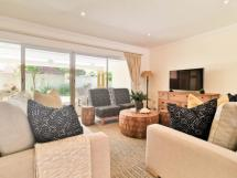 Property Reference AB002169