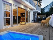 Property Reference AB002145