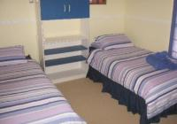 Photo 4 of self catering accommodation in Plett - Lookout